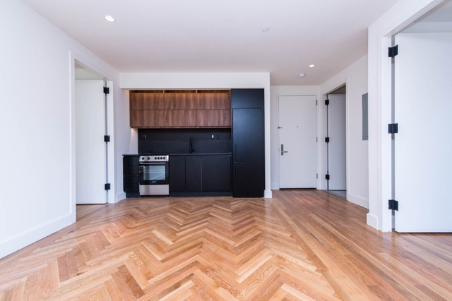 2 Bedrooms, Downtown Brooklyn Rental in NYC for $3,599 - Photo 2