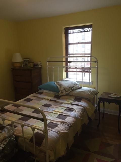 1 Bedroom, Bay Ridge Rental in NYC for $1,200 - Photo 2