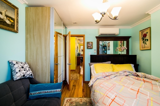 2 Bedrooms, Greenpoint Rental in NYC for $3,195 - Photo 2