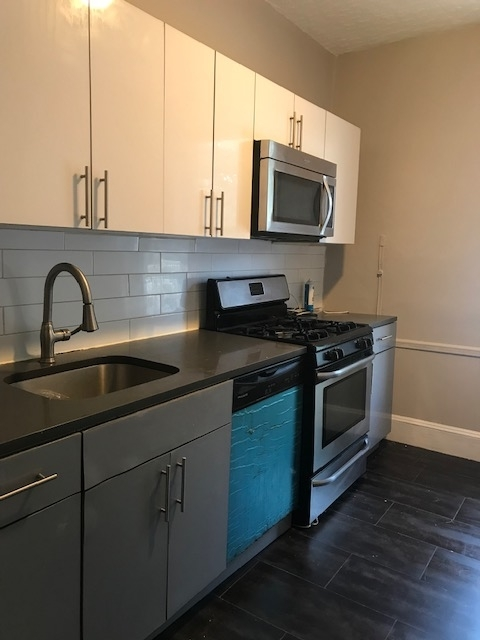 4 Bedrooms, Flatbush Rental in NYC for $2,850 - Photo 1