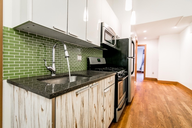 3 Bedrooms, Bushwick Rental in NYC for $2,895 - Photo 1