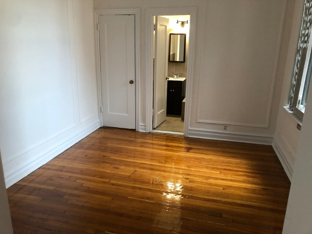 1 Bedroom, Morningside Heights Rental in NYC for $2,375 - Photo 2