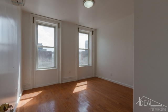2 Bedrooms, Gowanus Rental in NYC for $2,900 - Photo 1
