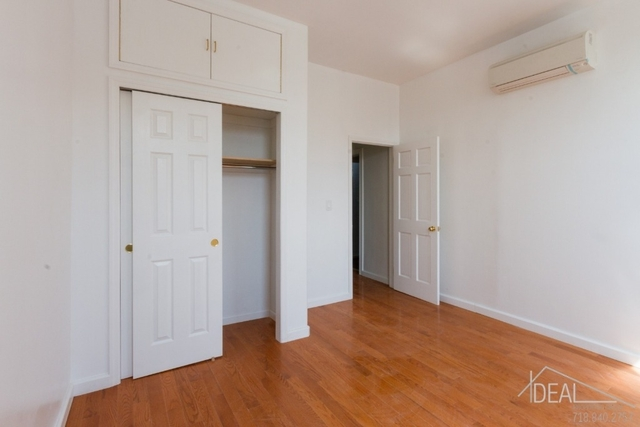 2 Bedrooms, Gowanus Rental in NYC for $2,900 - Photo 2