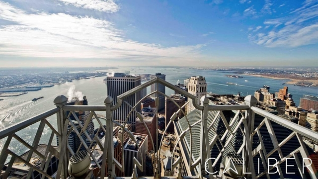 2 Bedrooms, Financial District Rental in NYC for $6,870 - Photo 1