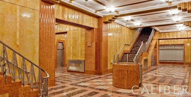 2 Bedrooms, Financial District Rental in NYC for $6,870 - Photo 2