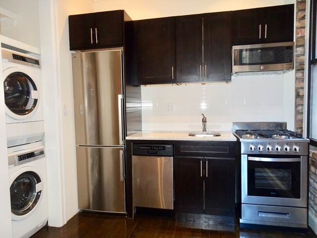 1 Bedroom, Upper East Side Rental in NYC for $2,458 - Photo 1