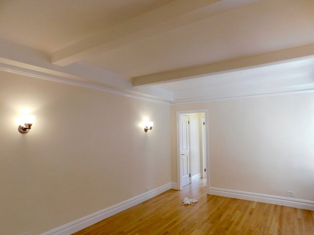 1 Bedroom, Carnegie Hill Rental in NYC for $4,300 - Photo 2