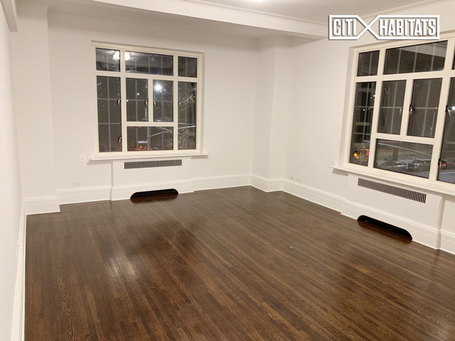 2 Bedrooms, Upper West Side Rental in NYC for $12,750 - Photo 1