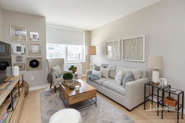 1 Bedroom, Murray Hill Rental in NYC for $3,450 - Photo 1