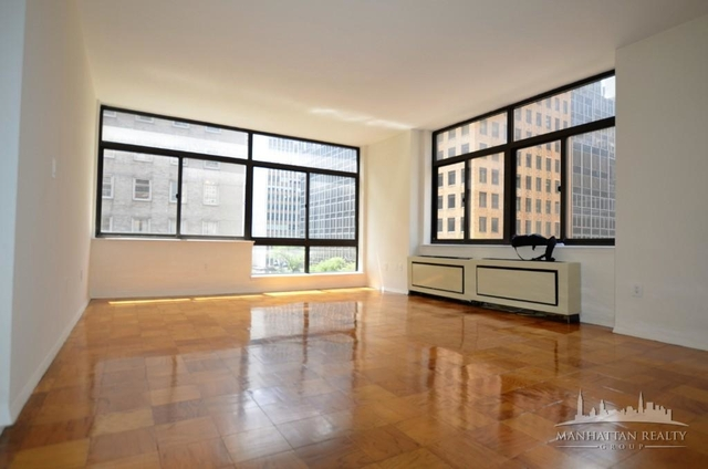 3 Bedrooms, Turtle Bay Rental in NYC for $6,570 - Photo 1