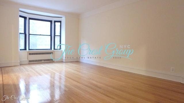 2 Bedrooms, Forest Hills Rental in NYC for $2,995 - Photo 2