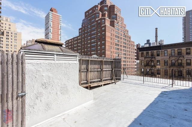 3 Bedrooms, Upper East Side Rental in NYC for $4,469 - Photo 2