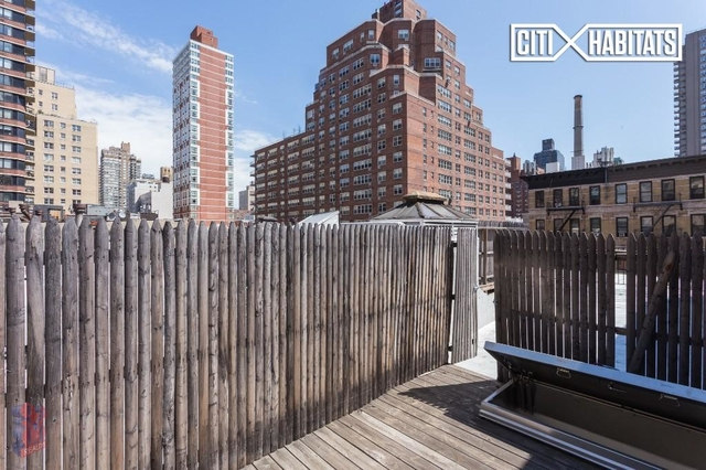 3 Bedrooms, Upper East Side Rental in NYC for $4,469 - Photo 1