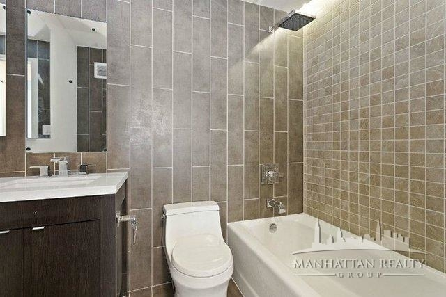 1 Bedroom, Rose Hill Rental in NYC for $3,400 - Photo 2
