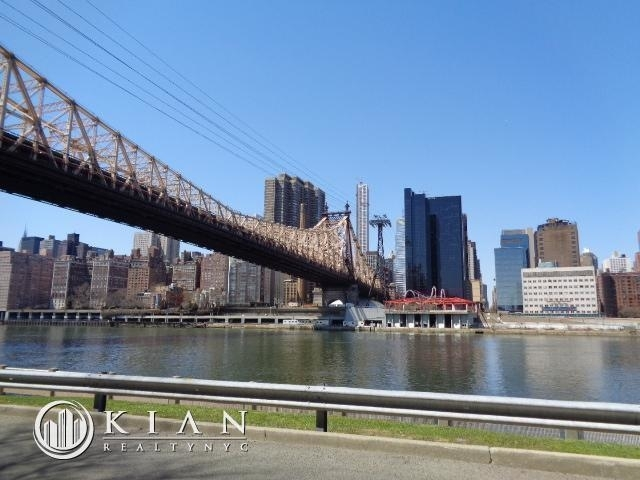 Room, Roosevelt Island Rental in NYC for $1,260 - Photo 2