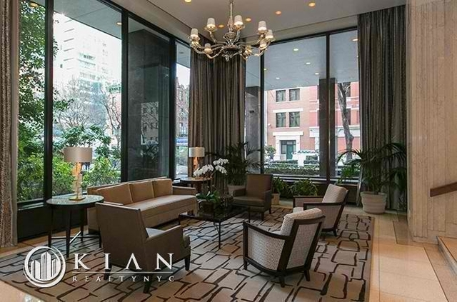 2 Bedrooms, Sutton Place Rental in NYC for $8,195 - Photo 2
