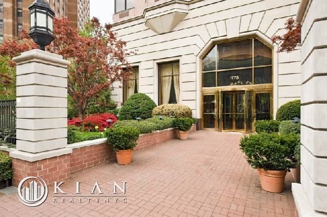 3 Bedrooms, Yorkville Rental in NYC for $7,295 - Photo 2