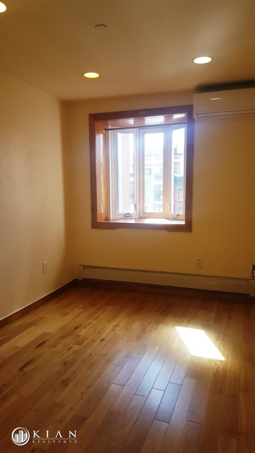 2 Bedrooms, Chinatown Rental in NYC for $3,299 - Photo 2