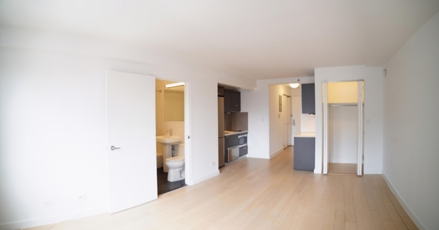 Studio, Murray Hill Rental in NYC for $3,270 - Photo 1