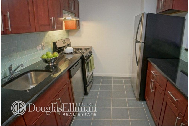 2 Bedrooms, Hudson Heights Rental in NYC for $2,676 - Photo 2