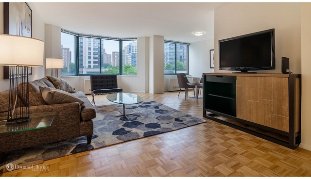 2 Bedrooms, Manhattan Valley Rental in NYC for $6,223 - Photo 1