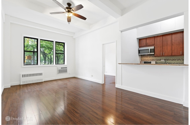 2 Bedrooms, Fieldston Rental in NYC for $2,300 - Photo 1
