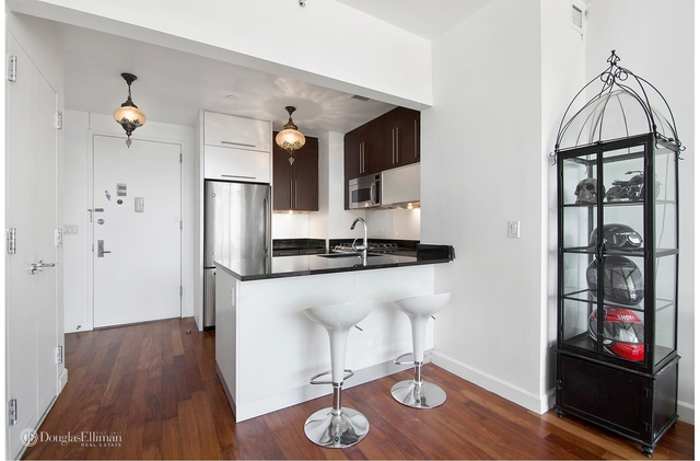 1 Bedroom, DUMBO Rental in NYC for $3,000 - Photo 2