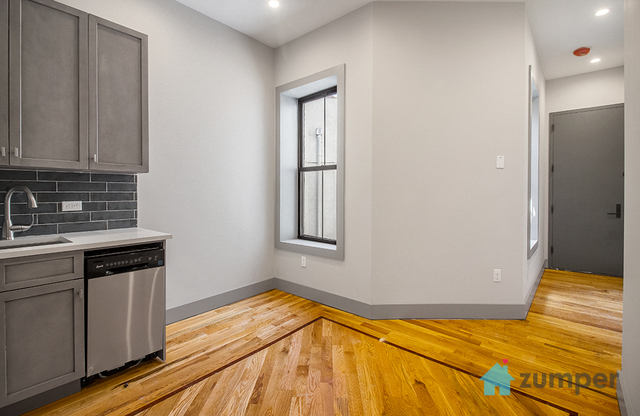 1 Bedroom, Weeksville Rental in NYC for $1,999 - Photo 2