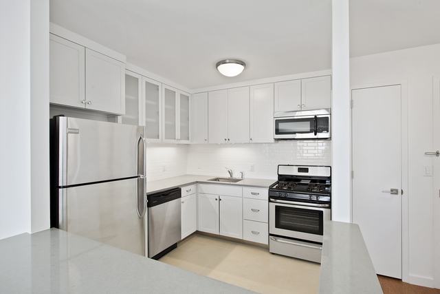 1 Bedroom, Lincoln Square Rental in NYC for $5,350 - Photo 2