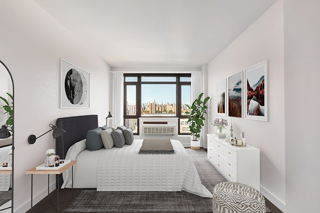 2 Bedrooms, DUMBO Rental in NYC for $5,862 - Photo 1