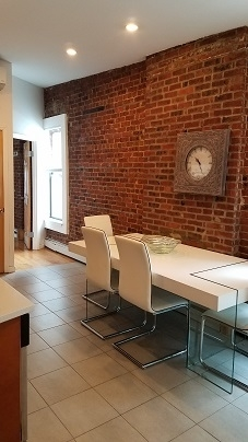 4 Bedrooms, Sutton Place Rental in NYC for $5,995 - Photo 1