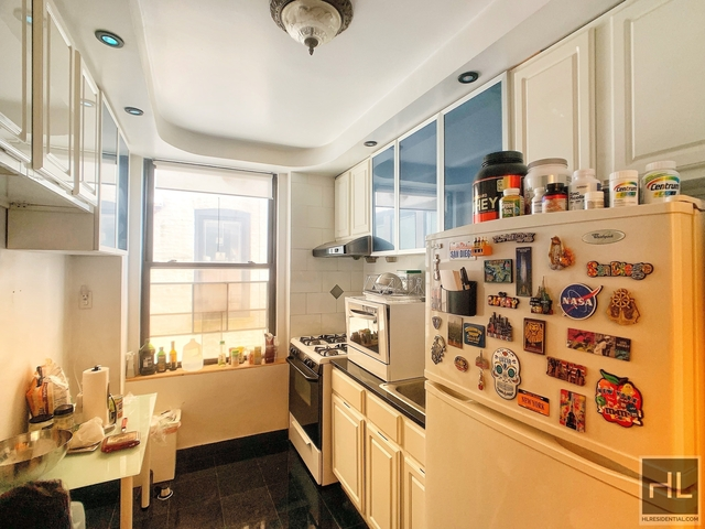 2 Bedrooms, Bay Ridge Rental in NYC for $2,050 - Photo 1