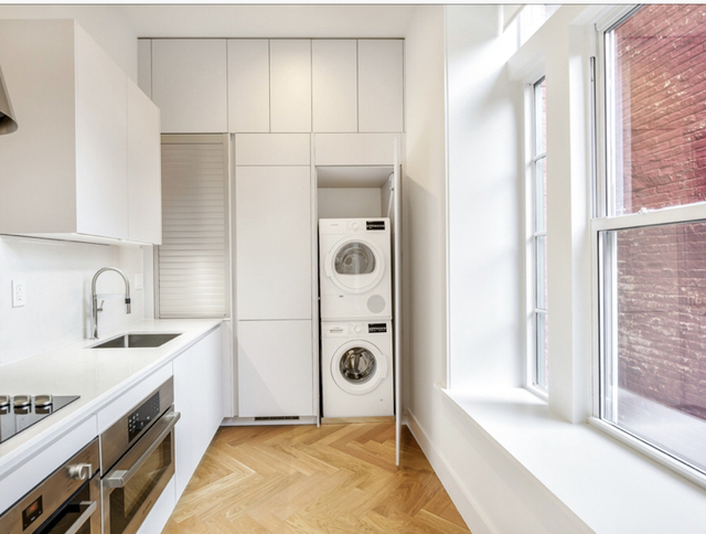 1 Bedroom, Clinton Hill Rental in NYC for $3,650 - Photo 1