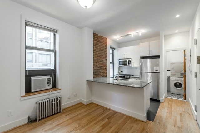 3 Bedrooms, East Harlem Rental in NYC for $4,045 - Photo 2