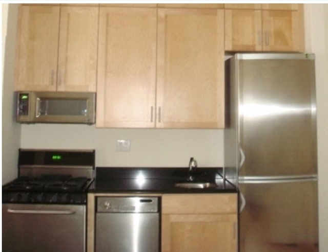 2 Bedrooms, Gramercy Park Rental in NYC for $5,449 - Photo 2