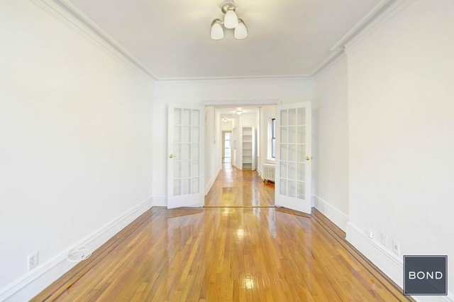 2 Bedrooms, Sutton Place Rental in NYC for $2,985 - Photo 2