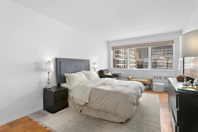 1 Bedroom, Upper East Side Rental in NYC for $3,200 - Photo 2