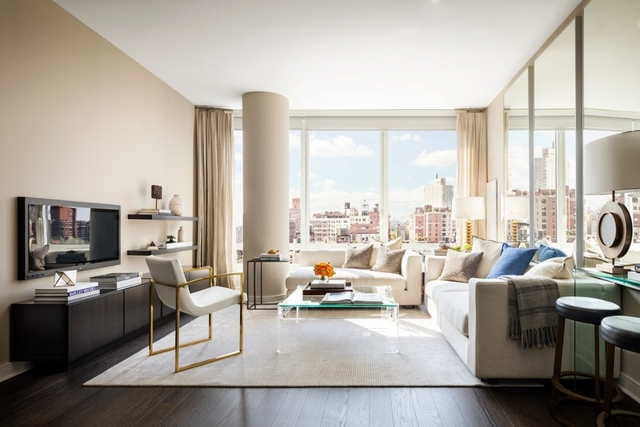 2 Bedrooms, Yorkville Rental in NYC for $8,335 - Photo 2