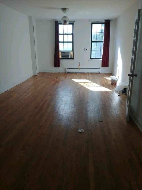 3 Bedrooms, Greenwich Village Rental in NYC for $5,800 - Photo 1