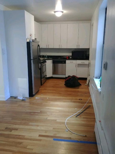 3 Bedrooms, Greenwich Village Rental in NYC for $5,800 - Photo 2