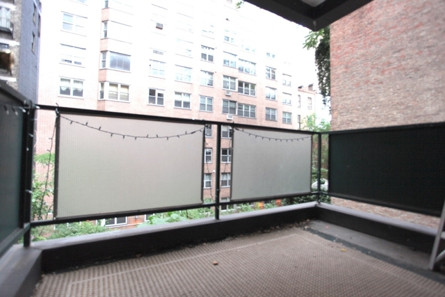 1 Bedroom, Lenox Hill Rental in NYC for $2,975 - Photo 2