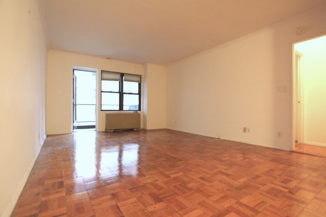 1 Bedroom, Lenox Hill Rental in NYC for $2,495 - Photo 1