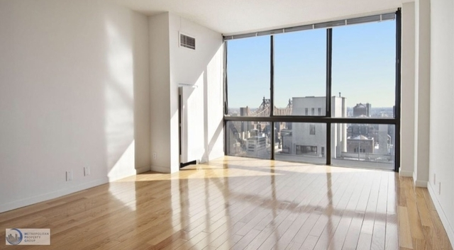 2 Bedrooms, Sutton Place Rental in NYC for $5,395 - Photo 2