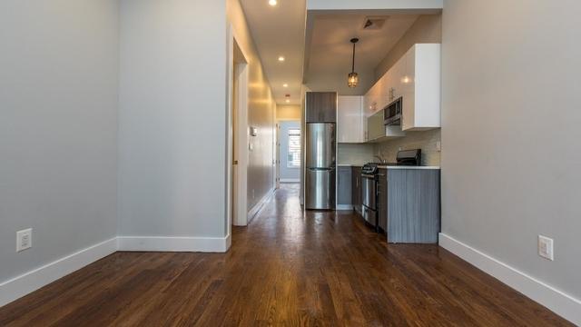 3 Bedrooms, Ridgewood Rental in NYC for $2,740 - Photo 2