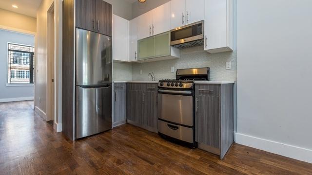 3 Bedrooms, Ridgewood Rental in NYC for $2,740 - Photo 1
