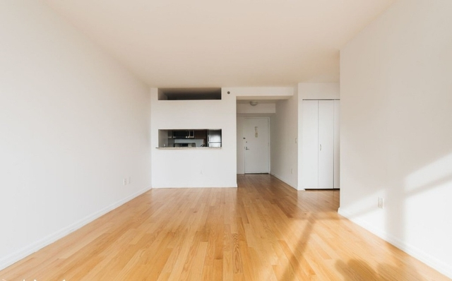 Room, Financial District Rental in NYC for $2,300 - Photo 1