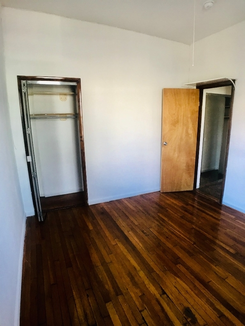 Room, Morningside Heights Rental in NYC for $1,200 - Photo 2