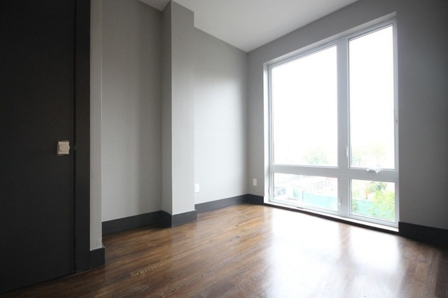 2 Bedrooms, Bedford-Stuyvesant Rental in NYC for $2,850 - Photo 2