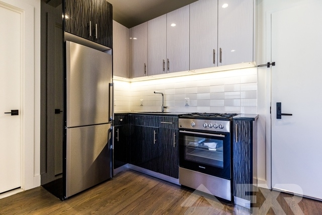 1 Bedroom, Crown Heights Rental in NYC for $2,549 - Photo 1
